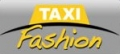 Shop Taxi Fashion