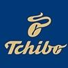 Gutscheine für Tchibo