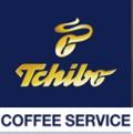 Gutscheine für Tchibo Coffee Service