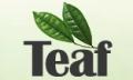 Shop Teaf
