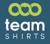 Shop TeamShirts