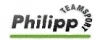 Shop Teamsport Philipp