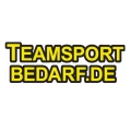 Gutscheine für Teamsportbedarf.de