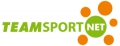 Shop teamsport.net