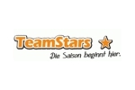 Shop TeamStars