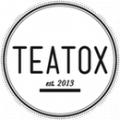Shop Teatox