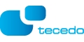 Gutscheine von tecedo