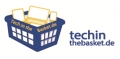 Shop techinthebasket.de