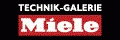 Gutscheine von Technik-Galerie