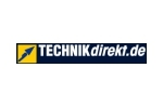 Shop TECHNIKdirekt.de