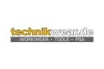 Gutscheine für Technikwear.de