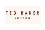 Shop Ted Baker