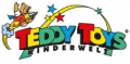 Shop Teddys Toys