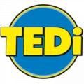 Shop TEDi