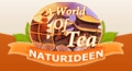 Shop Teeversand Naturideen