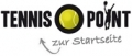 Shop Tennis-Point