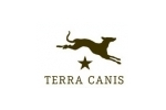 Shop Terra Canis
