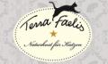 Shop Terra Faelis
