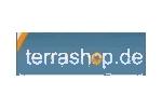 Shop Terrashop