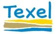 Gutscheine für Texel