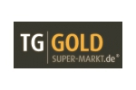TG Gold Supermarkt