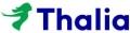 Gutscheine für Thalia