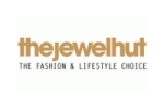 Shop The Jewel Hut