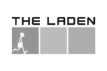 Screenshot von The Laden