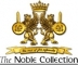 Shop The Noble Collection