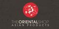 Gutscheine von The Oriental Shop