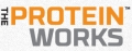 Shop Theproteinworks