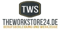 Gutscheine für TheWorkStore24