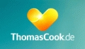 Screenshot von Thomas Cook
