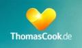 Gutscheine von Thomas Cook