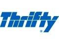 Gutscheine für Thrifty