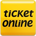 Shop Ticket Online