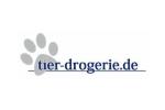 Shop tier-drogerie.de