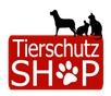 Gutscheine für Tierschutz Shop