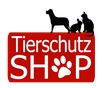 Shop Tierschutz Shop