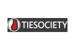 Shop Tiesociety