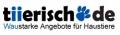 Shop tiierisch.de