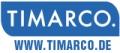 Gutscheine von Timarco