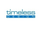 Shop timeless Design