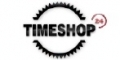 Shop TimeShop24