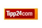 Gutscheine für Tipp24