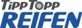 Shop TippTopp Reifen