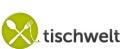 Shop Tischwelt