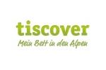 Shop Tiscover.com