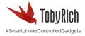 Shop TobyRich
