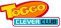 Gutscheine für TOGGO CleverClub